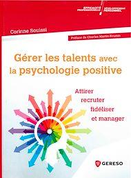 Téléchargez le livre :  Gérer les talents avec la psychologie positive