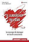 Télécharger le livre :  Le leadership du coeur
