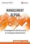 Télécharger le livre :  Management Alpha