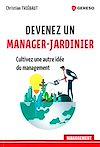 Télécharger le livre :  Devenez un manager-jardinier