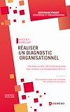 Télécharger le livre :  Réaliser un diagnostic organisationnel