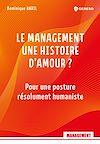 Télécharger le livre :  Le management, une histoire d'amour ?