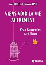 Download this eBook Viens voir la vie autrement