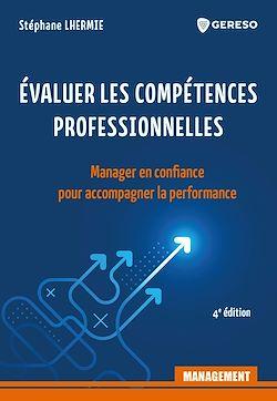 Download the eBook: Évaluer les compétences professionnelles