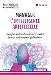 Manager l'Intelligence Artificielle