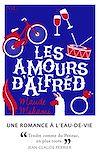 Télécharger le livre :  Les Amours d'Alfréd