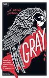 Télécharger le livre :  Gray