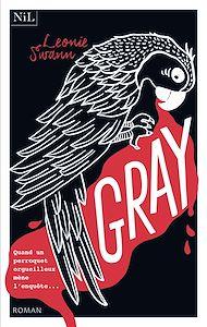 Téléchargez le livre :  Gray