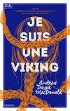 Télécharger le livre :  Je suis une Viking
