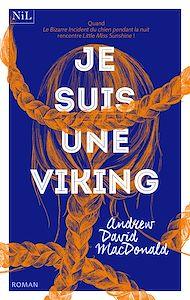 Téléchargez le livre :  Je suis une Viking