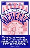 Télécharger le livre :  Signes intérieurs de richesse
