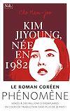 Télécharger le livre :  Kim Jiyoung, née en 1982