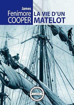 La vie d'un matelot