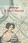 Télécharger le livre :  Brouage et Marie Mancini
