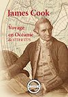 Download this eBook Voyage en Océanie de 1772 à 1775