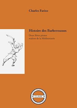 Histoire des Barberousse