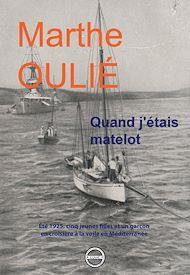 Téléchargez le livre :  Quand j'étais matelot