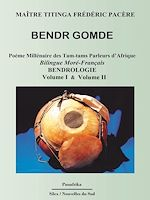 Download this eBook Bendr Gomde