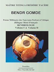 Téléchargez le livre :  Bendr Gomde