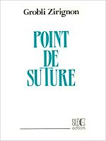 Download this eBook Point de suture