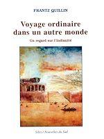 Download this eBook Voyage ordinaire dans un autre monde