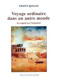 Téléchargez le livre :  Voyage ordinaire dans un autre monde