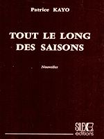 Download this eBook Tout le long des saisons