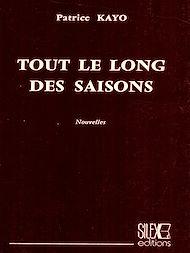 Téléchargez le livre :  Tout le long des saisons