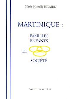 Download the eBook: Martinique: Familles enfants et société