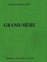 Téléchargez le livre :  Grand-mère