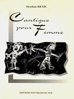 Download this eBook Cantique pour femme