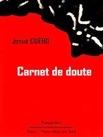 Download this eBook Carnet de doute