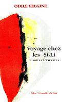 Download this eBook Voyage chez les Si-Li et autres traversées