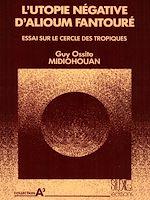 Download this eBook L'utopie négative d'Alioum Fantouré