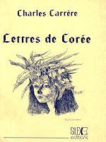 Download this eBook Lettres de Corée