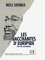 Download this eBook Les bacchantes d'Euripide