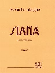 Téléchargez le livre :  Siana