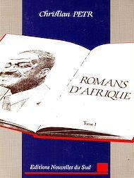 Téléchargez le livre :  Romans d'Afrique