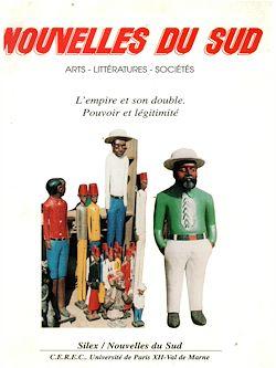 Download the eBook: L'Empire et son double : Pouvoir et légitimité
