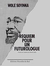 Téléchargez le livre :  Requiem pour un futurologue