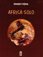 Download this eBook Africa - Solo