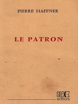Download the eBook: Le patron