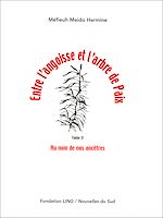 Download this eBook Entre l'angoisse et l'arbre de paix