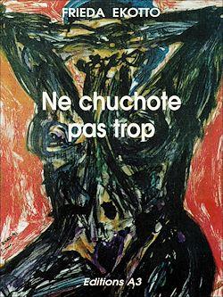 Download the eBook: Ne chuchote pas trop