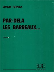 Téléchargez le livre :  Par-dela les barreaux...