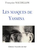 Download this eBook Les masques de Yasmina