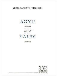 Téléchargez le livre :  Aoyu