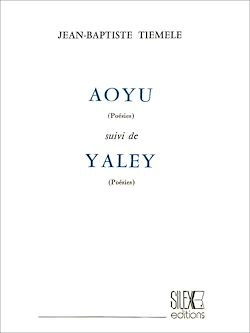 Download the eBook: Aoyu