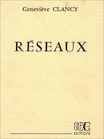 Download this eBook Réseaux