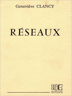 Download the eBook: Réseaux